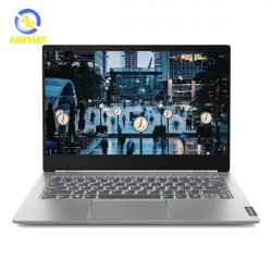 Laptop Lenovo ThinkBook 13s-IML 20RR004SVN