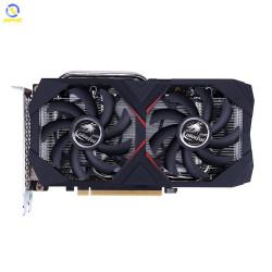 VGA Colorful GeForce RTX 2070 8G V2-V