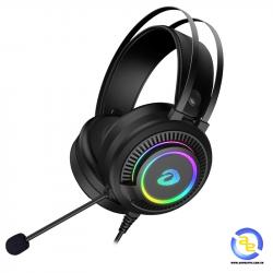 Tai nghe DareU EH416 7.1 RGB