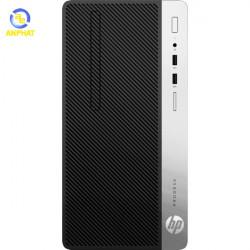 Máy tính đồng bộ HP ProDesk 400 G6 MT 3K078PA