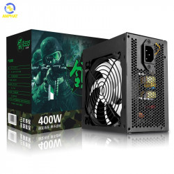 Nguồn máy tính SAMA 535 PPFC 400W