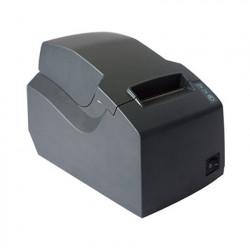 Máy in hóa đơn HPRT PPT2A Cổng USB