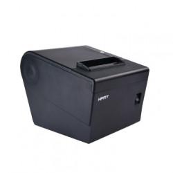 Máy in hóa đơn HPRT TP806L