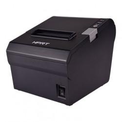 Máy in hóa đơn HPRT TP805 USB