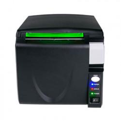 Máy in hóa đơn HPRT TP801 USB