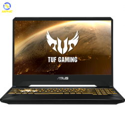 Laptop Asus TUF Gaming FX505GT-HN111T