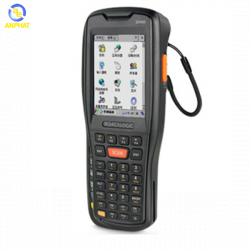 Máy kiểm kho Datalogic DH60 (2D)