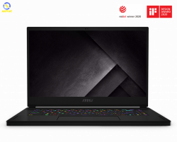 Laptop MSI GS66 Stealth 10SE 407VN