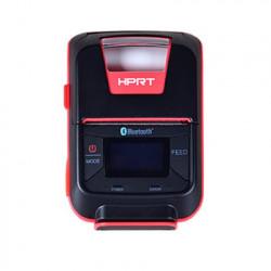 Máy in mã vạch HPRT HM-E200