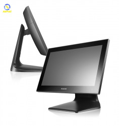 Máy bán hàng cảm ứng POSBANK APEXA GW-1560 - Màn Wide 15.6 icnh