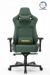 Ghế game E-Dra Medusa EGC209 Green