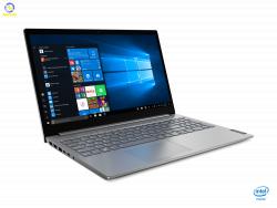 Laptop Lenovo ThinkBook 15-IIL 20SM00A2VN - Xám