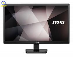Màn hình máy tính MSI PRO MP221 21.5 inch FHD 60Hz