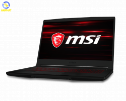 Laptop MSI GF63 Thin 9SCSR 829VN