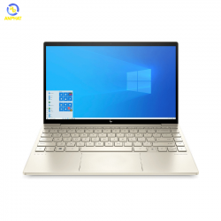 Laptop HP Envy 13-ba0047TU 171M8PA