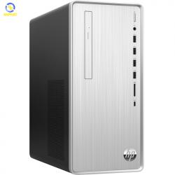 Máy tính đồng bộ HP Pavilion TP01-1112d 180S2AA