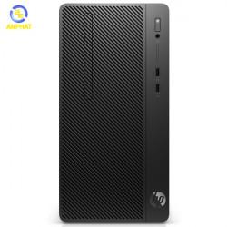 Máy tính đồng bộ HP 280 Pro G5 Microtower 9GD36PA