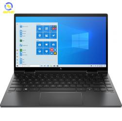 Laptop HP ENVY x360 Convertible 13-ay0067AU 171N1PA
