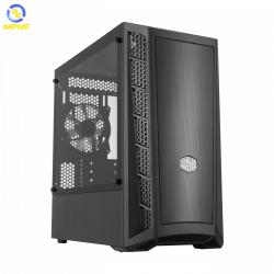 PCAP WORKSTATION CORE i9 10900| 16G | NVIDIA GTX1660S 6GB