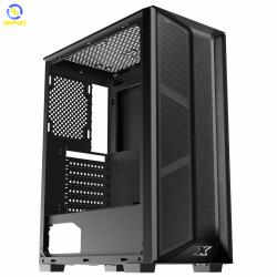 Vỏ case Xigmatek TRIO 3FC EN45686 - 3 Fan RGB
