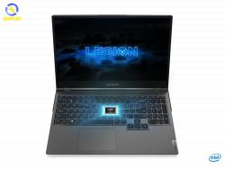 Laptop Lenovo Legion 5P 15IMH05 82AY003FVN