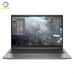 Laptop HP Zbook Firefly 14 G7 8VK71AV