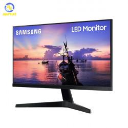 Màn hình máy tính Samsung LF22T350FHEXXV 21.5 inch FHD