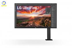Màn hình máy tính LG 32UN880-B 32 inch UltraFine™ 4K HDR10 IPS