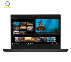 Laptop Lenovo ThinkPad E14 20RA007CVA