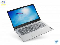 Laptop Lenovo ThinkBook 14-IIL 20SL00J2VN