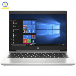 Laptop HP Probook 445 G7 1A1A6PA