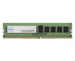 Ram máy chủ Dell 8GB ECC UDIMM 2666Mhz Single Rank