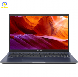 Laptop Asus ExpertBook P1510CJA-EJ788T
