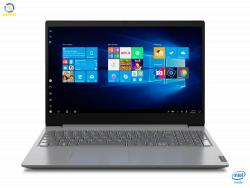 Laptop Lenovo V15-IIL 82C500MNVN