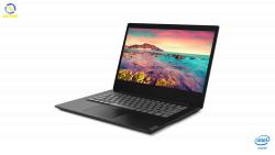 Laptop Lenovo IdeaPad S145-14IIL 81W600AQVN