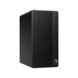 Máy tính đồng bộ HP 280 Pro G5-9MS51PA/Core i5/4Gb/256GB SSD/Dos (9MS51PA)