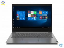 Laptop Lenovo V14-IIL 82C400W8VN