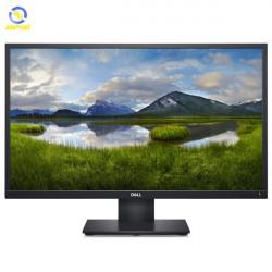 Màn hình máy tính Dell E2420HS 23.8 inch FHD IPS