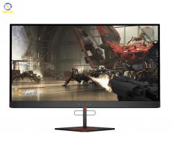 Màn hình máy tính HP OMEN X 27 inch 240Hz Gaming Display (6FN08AA)