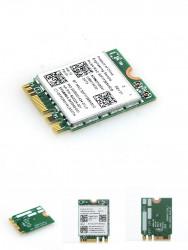 Card mạng Wifi + Bluetooth HP PCI-E cắm trong PC