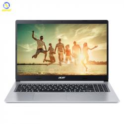 Laptop Acer Aspire 5 A515-55G-5633 NX.HZFSV.002