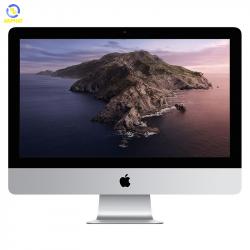 Máy tính All in One Apple iMac MHK23SA/A 21.5-inch 2020 - Retina 4K