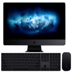 Máy tính All in One Apple iMac Pro MHLV3SA/A 27-inch 2020 - Retina 5K