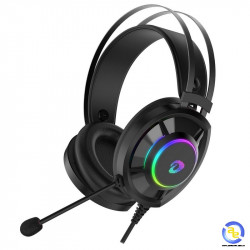 Tai nghe DareU EH469 7.1 RGB