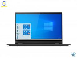 Laptop Lenovo IdeaPad Flex 5 14ARE05 81X2008YVN - Xám