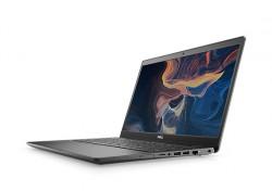 Laptop Dell Latitude 3510 70216826