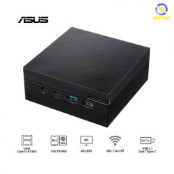 PC Mini Asus PN60-8i5BAREBONES