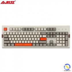 Bàn phím cơ AJAZZ AK510 RGB Blue switch