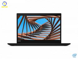 Laptop Lenovo ThinkPad X13 Gen 1 20T2S01E00