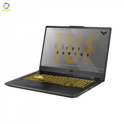 Laptop Asus TUF Gaming A17 FA706IH-H7014T